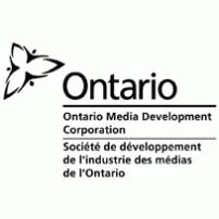 logo-OMDC-202x202